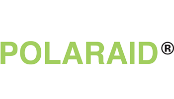 PolarAid Health